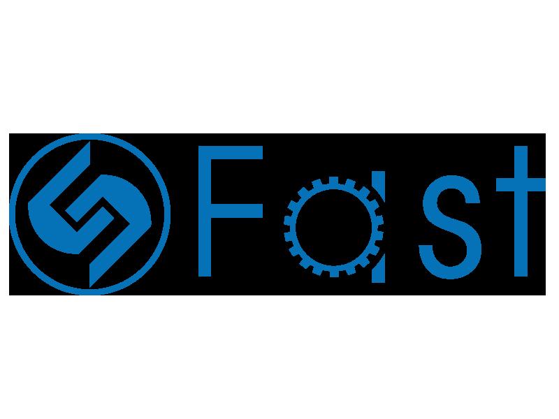 Logo Fast Transmission
